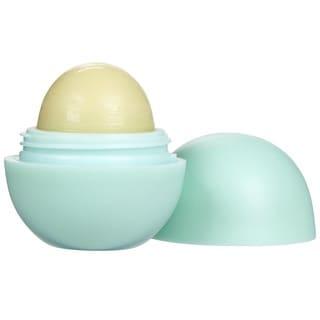 EOS Smooth Sphere Sweet Mint Organic Lip Balm