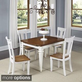 Home Styles Americana 5-piece Dining Set