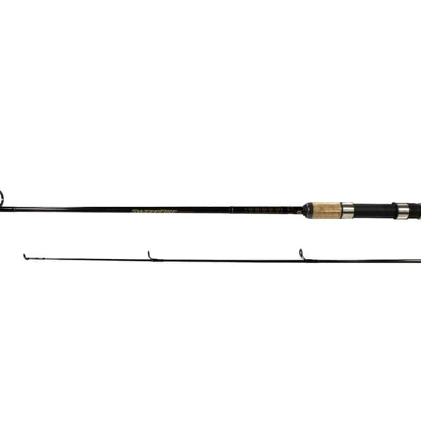 Daiwa 2-piece Sweepfire Spin Rod