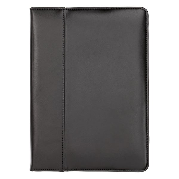 Cyber Acoustics Carrying Case (Portfolio) for iPad Air 2 - Black