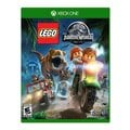 Xbox One - LEGO Jurassic World