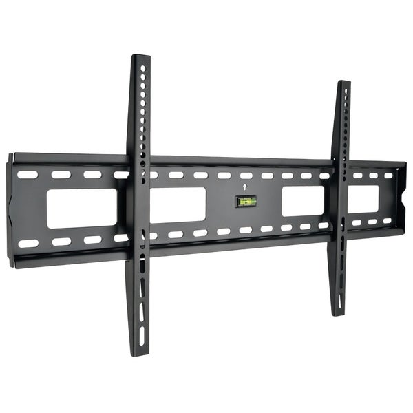 "Tripp Lite Display TV LCD Wall Mount Fixed 45"" to 85"" Flat Screen / P"