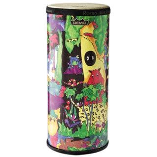Remo Kid's 6.5x15 Konga Drum