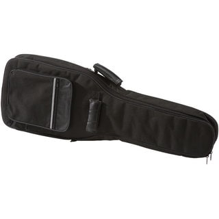 Archer Electric Guitar Gig Bag