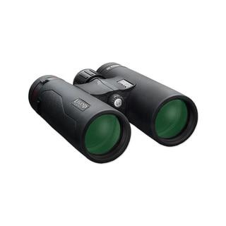 Bushnell Legend Ultra HD L-Series 10x42mm Binoculars