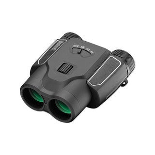 Bushnell Spectator Sport Zoom 8-24x25mm Binoculars