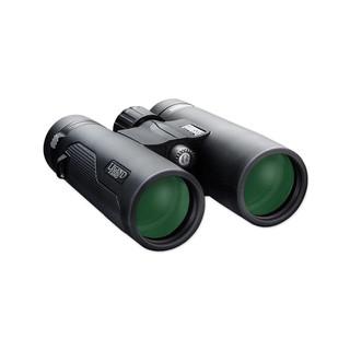 Bushnell Legend Ultra HD E-Series 10x42mm Binoculars