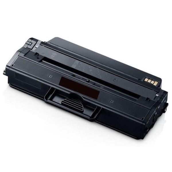 Samsung Compatible MLT-D115L MLT 115 Toner Cartridge For SL-M2820DW SL-M2870FW Printer