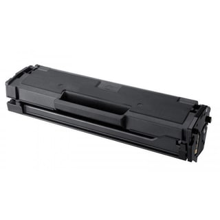Samsung Compatible MLT-D111S MLT 111 Toner Cartridge for SL-M2020W M2070W M2070FW Printer
