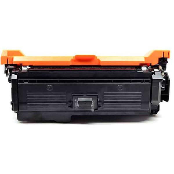 Canon 332 6260B012AA Remanufactured High Yield Yellow Toner Cartridge