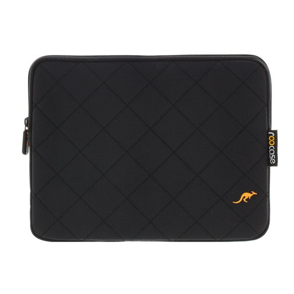 rooCASE Travel Mate Universal Sleeve Case for 10-inch Tablets