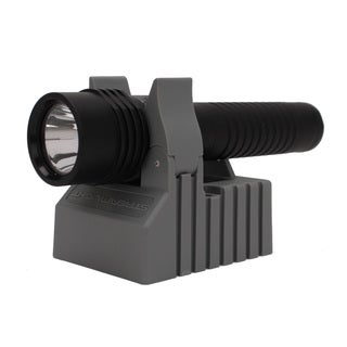 Streamlight Strion LED HL with 120V AC