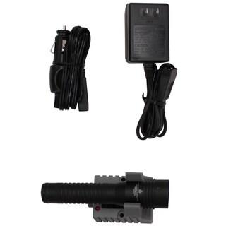 Streamlight Strion LED HL with 120V AC/12V DC  1 Holder