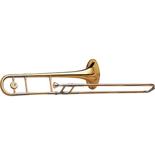 Blessing B-8 Artist Tenor Trombone