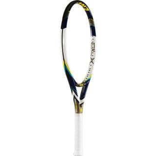 Wilson Envy 110 UL Tennis Racquet