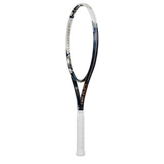 Head Youtek Graphene Instinct Rev Tennis Racquet