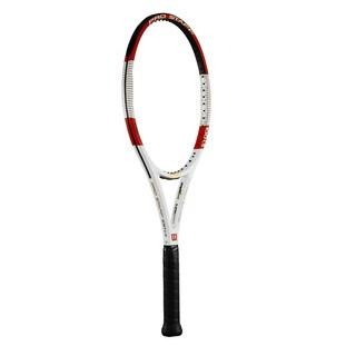 Wilson Pro Staff 100LS (16 x 15) Tennis Racquet