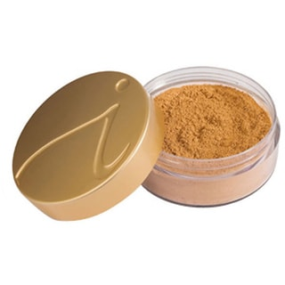 Jane Iredale Amazing Base Warm Silk Loose Mineral Foundation