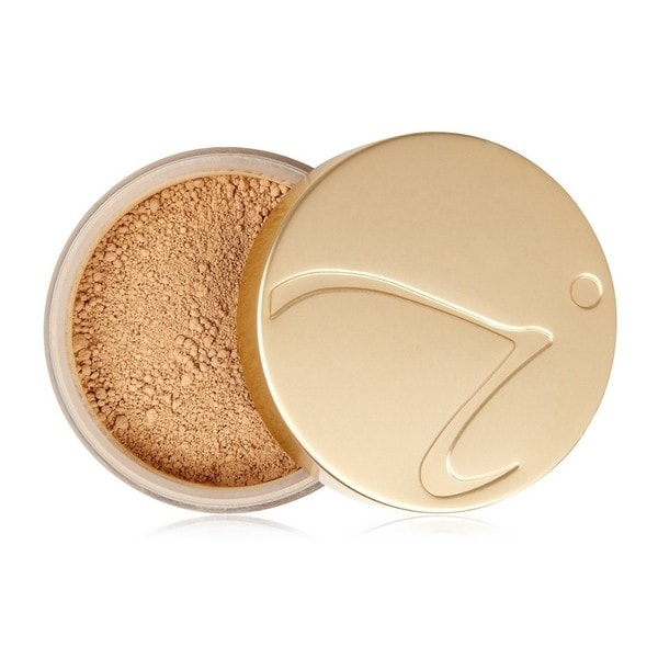 Jane Iredale Amazing Base Ivory Loose Mineral Foundation
