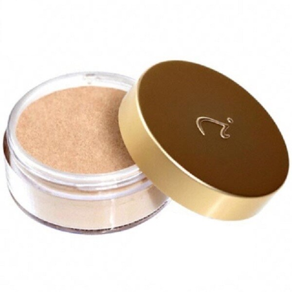 Jane Iredale Amazing Base Natural Loose Mineral Foundation