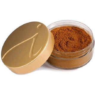 Jane Iredale Amazing Base Golden Glow Loose Mineral Foundation