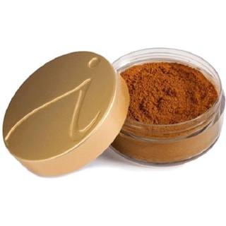 Jane Iredale 0.8-ounce Amazing Base Butternut Loose Mineral Foundation