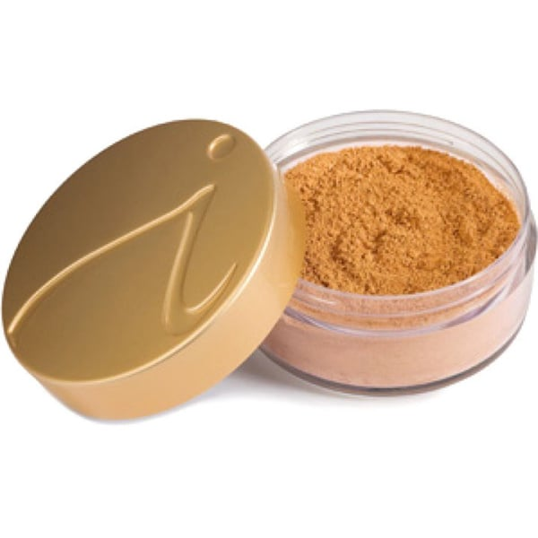 Jane Iredale Amazing Base Radiant Loose Mineral Foundation