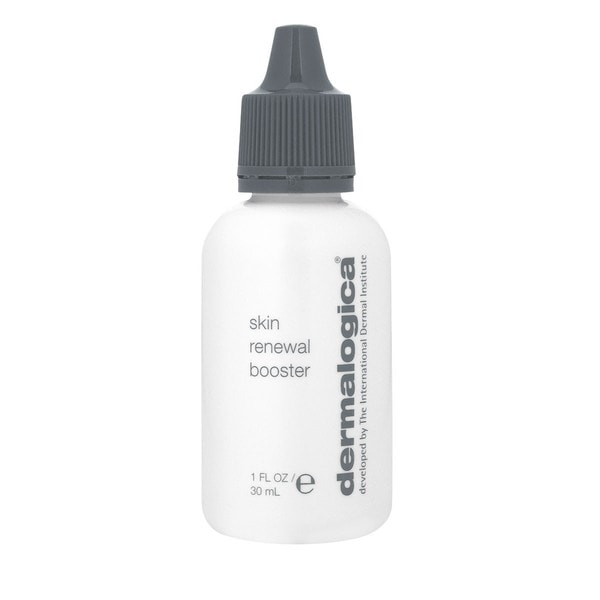 Dermalogica 1-ounce Skin Renewal Booster