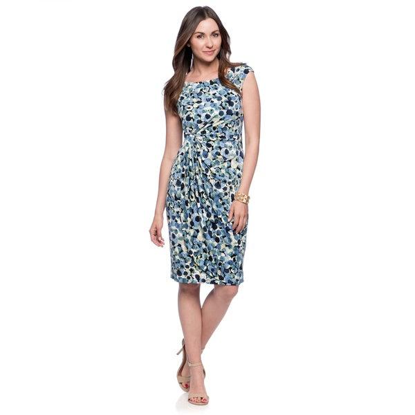 plus length dresses for fall
