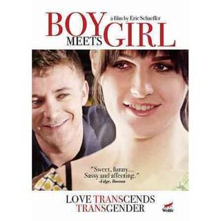 dvd gay lesbian shop