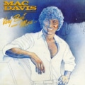 Mac Davis - Very Best and More