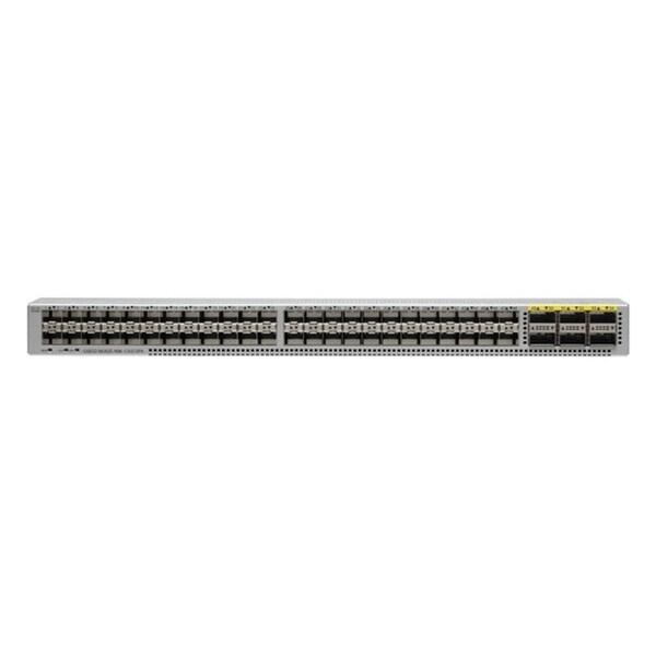 Cisco Nexus 9372PX Switch