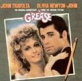 Various - Grease (OST)