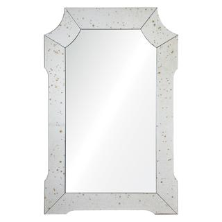 Renwil Isault Glass Mirror