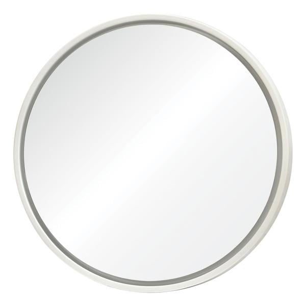 Renwil Eero Glass Mirror