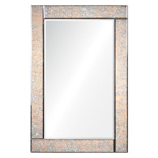 Renwil Atlantis Glass Mirror