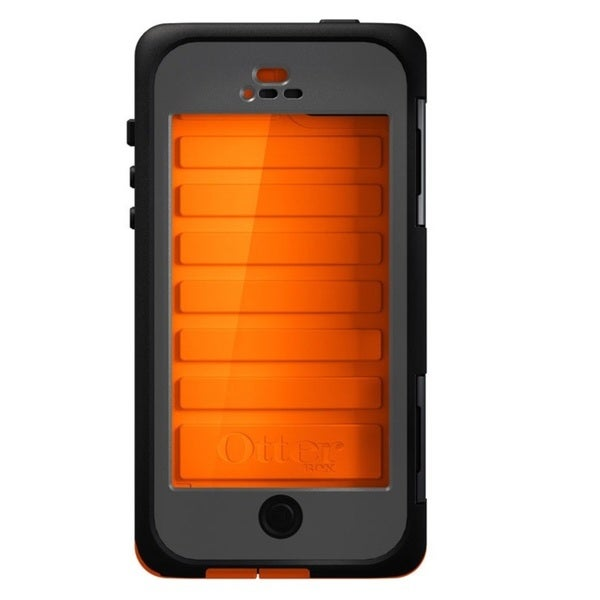 OtterBox Armor Series Case iPhone 5/5S