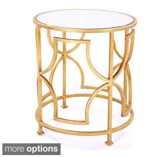 Albertine Side Table