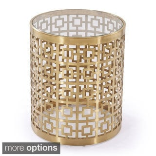 Seraphina Side Table