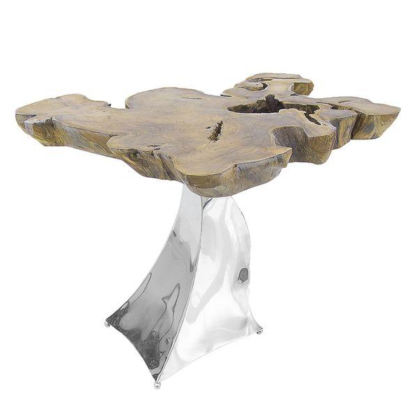 Rivington Side Table
