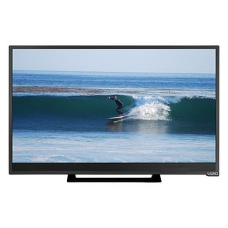 Vizio E280B1 28-inch 720p 60Hz LED HDTV (Refurbished)