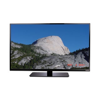 Vizio E320FIB2 32-inch 1080p 60Hz LED Smart HDTV (Refurbished)