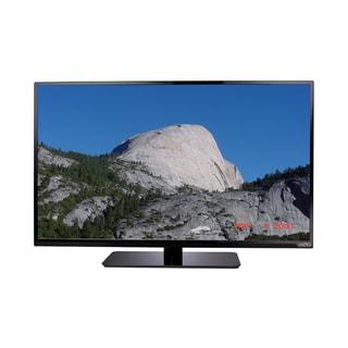 Vizio E320FIB2 32-inch 1080p 60Hz LED Smart HDTV (Refurbished)
