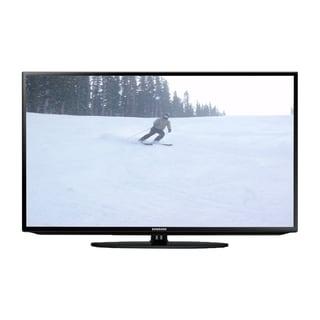 Samsung UN50H5203A 50-inch 1080p 60Hz Smart LED HDTV (Refurbished)