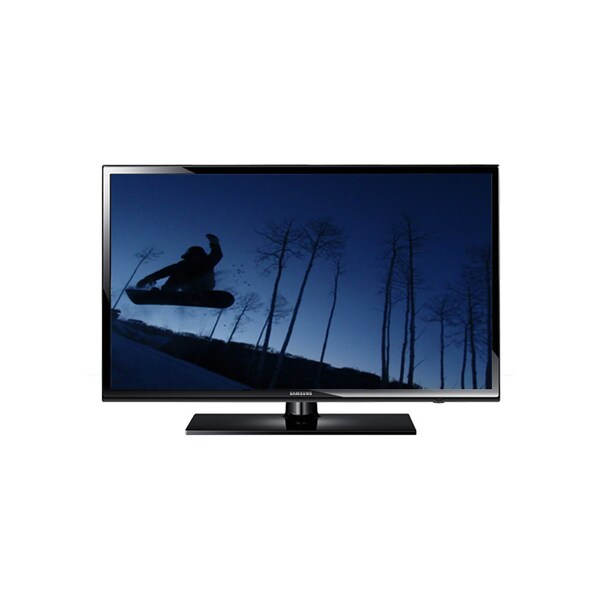 Samsung UN40H5003AF 40-inch 1080p 60Hz LED HDTV (Refurbished)