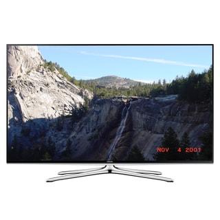 Samsung UN40H5203A 40-inch 1080p 120hz Smart LED HDTV (Refurbished)