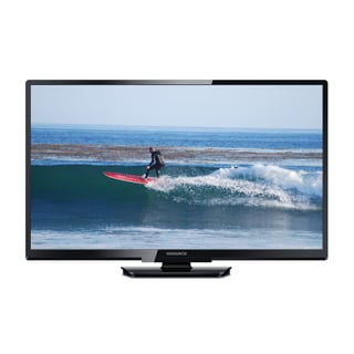Magnavox 32MV304X/F7 32-inch 720p 60Hz Smart LED HDTV (Refurbished)