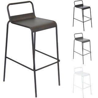 Victor Stackable Barstool - Set Of 2