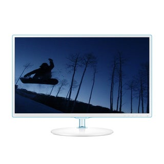 Samsung S27D360HS/ZA 27-inch 1080p 60Hz LED Monitor (Refurbished)