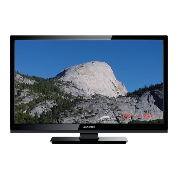 Emerson LF391EM4 39-inch 1080p 60Hz LED HDTV (Refurbished)